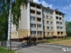 Квартиры в Костроме