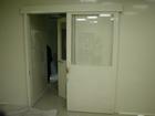 Увидеть фотографию  Металлические двери, рентгенозащитные окна, ставни, ширмы 53062520 в Костроме