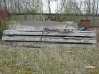 Свежее изображение  Плиты перекрытия 5900х1200х220 76248925 в Костроме