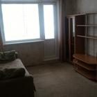 Сдам 2-х комнатную квартиру на длительный срок, от собственника