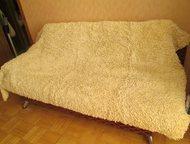 """продам покрытие""""лапша"""" на диван покрытие""""лапша"""" на диван можно на пол , размер 2"""