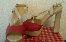 Обувь продам
