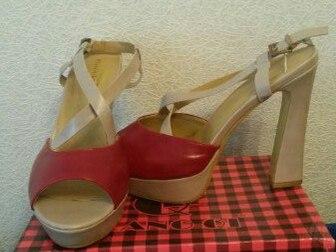 Скачать фото Детская обувь Обувь 36948525 в Костроме