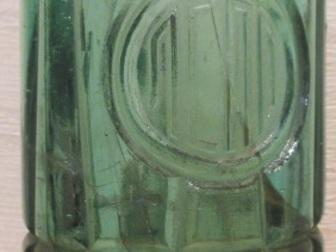 Уникальное foto  Куплю в коллекцию пивные кружки, 67689007 в Костроме