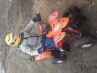 Скачать изображение  Продам подростковый квадроцикл 34544928 в Котласе