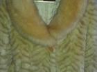 Фотография в Одежда и обувь, аксессуары Спортивная одежда Срочно продам в Котласе 0