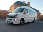 Свежее фото Микроавтобус заказ автобуса 32247756 в Коврове