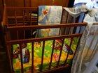 Просмотреть изображение  товары для детей 33148492 в Коврове