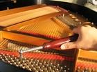 Увидеть foto  Настройка пианино и роялей в Москве 51123252 в Москве