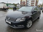 Volkswagen Passat 1.8AMT, 2012, 278000км