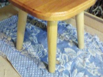 Смотреть изображение  мебель на заказ 33574460 в Коврове
