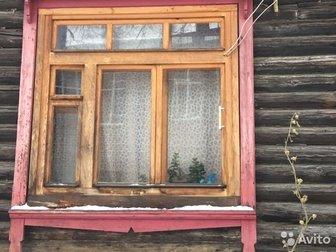Продаётся 4 деревянных рамы , размер 1800 х1700,  В хорошем состояние в Коврове
