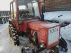 Фото в   Продаю трактор Т-25 1991 года выпуска, в в Козьмодемьянске 0