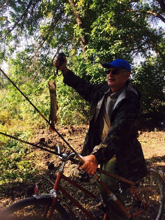 рыболовный сайт в краснодарском крае