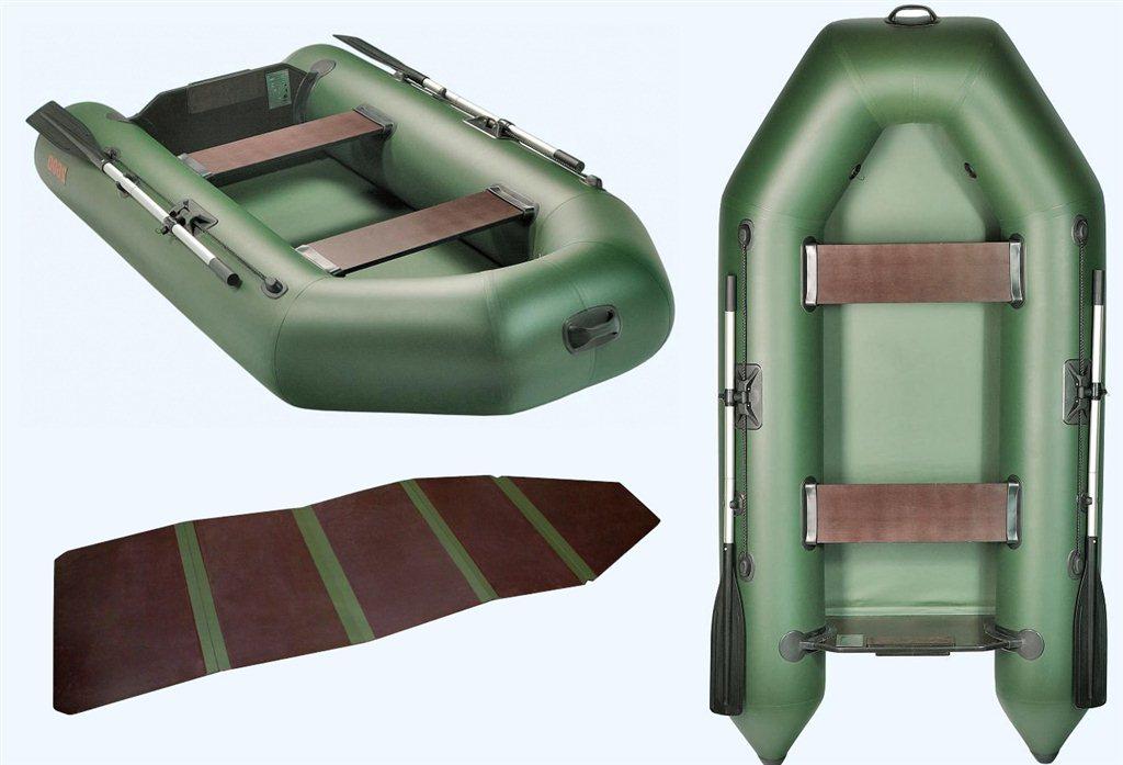 пластиковый пол для лодки пвх