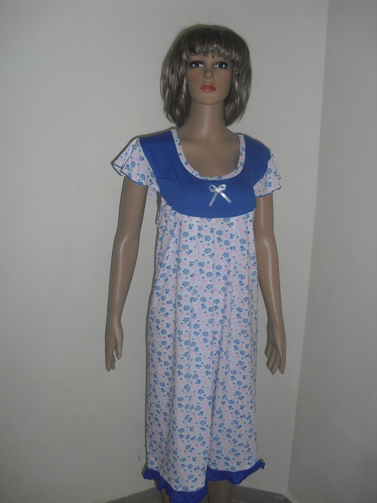 Женская одежда оптом в краснодаре