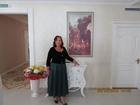 Свежее изображение Организация праздников Ведущая на свадьбу,юбилей,корпоратив+музыка в Краснодаре 14068073 в Краснодаре