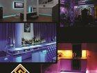 Фото в Строительство и ремонт Дизайн интерьера Мы занимаемся декоративным освещением интерьеров, в Краснодаре 0