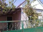 Изображение в Недвижимость Аренда жилья Сдаю дом, отдельный вход, въезд для двух в Краснодаре 17000