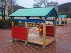 Фото в Для детей Детские игрушки Производим и продаем детское уличное игровое в Краснодаре 6000