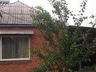 Фото в Недвижимость Аренда жилья Дом в отличном состоянии, недавно сделан в Краснодаре 14000
