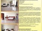 Свежее фото Производство мебели на заказ Изготовим мебель для гостиниц 32482320 в Краснодаре