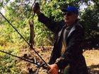 Смотреть изображение  Рыбалка в Краснодарском крае на щуку и отдых 32500471 в Краснодаре