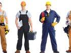 Фото в Резюме и Вакансии Резюме ремонтные работы  отделка стен, полов и потолков в Краснодаре 0