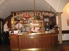 Фото в   Изготовление, установка и доставка барных в Краснодаре 111