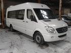 Свежее фото Микроавтобус Аренда Автобусов микроавтобусов 32569927 в Краснодаре