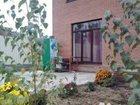 Фото в   Продам Новый двухэтажный дом.   105 м² в Краснодаре 5300000