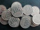 Новое фото Коллекционирование ОБМЕН: монет 1997 -2914г 32602391 в Краснодаре