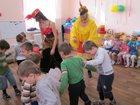 Скачать изображение  Организация праздников для взрослых и детей, ростовые куклы, клоуны, 32740251 в Краснодаре