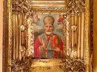 Новое фотографию Антиквариат Продаю 3 иконы 19 века 32742771 в Краснодаре
