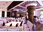 Фотография в Развлечения и досуг Рестораны и бары Отель PEGAS предлагает проведение свадеб в Краснодаре 2000
