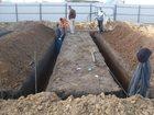 Скачать фото  Услуги землекопов 32863898 в Краснодаре