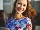 Фотография в Красота и здоровье Массаж Предлагаю качественный массаж для женщин в Краснодаре 1000