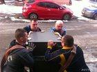 Изображение в Авто Транспорт, грузоперевозки перевозка пианино, сейфов, банкоматов. предоставляем в Краснодаре 0