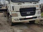 Изображение в Авто Спецтехника Продаю манипулятор Hyundai 2011 г. в. Грузоподъемность в Краснодаре 4100000