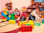 Уникальное фото Детские сады Никто не пойдет в детский сад без подарка! 33106873 в Краснодаре