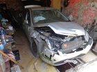 Изображение в Авто Аварийные авто Продаю битый форд фокус универсал 2011 года. в Лабинске 250000