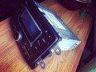 Просмотреть фотографию Автомагнитолы Продается магнитола штатная на Рено логан, дастер, сандеро HUMAX AGC-0060RF-A 33109802 в Краснодаре