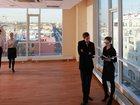 Фото в Недвижимость Коммерческая недвижимость Сдаем в аренду открытые площадки с охраняемой в Краснодаре 50