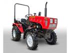Смотреть фото Трактор Настоящим хозяевам предлагаю трактор Беларус-321, новый 33250151 в Краснодаре
