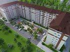Уникальное фото Разное Удалённая работа в сфере продаж недвижимости 33293928 в Краснодаре