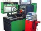 Уникальное изображение Автосервис, ремонт Ремонт дизельных двигателей 33310111 в Краснодаре