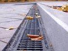 Фото в Строительные материалы ЖБИ - железобетонные конструкции и изделия Ширина гидравлического сечения- 200мм (DN200). в Краснодаре 7700