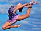 Смотреть фото  Гимнастический клуб «Небеса» проводит набор 33491696 в Краснодаре