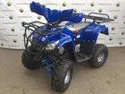 Изображение в   Продаем бензиновый квадроцикл мини atv модель в Краснодаре 50990
