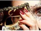 Уникальное фото  Школа-студия красоты южного региона F-studio приглашает 33630828 в Краснодаре
